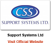 supplier_CSS