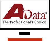 supplier_adata