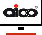 supplier_aico