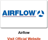 supplier_airflow