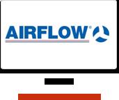 supplier_airflow