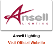 supplier_anselllighting