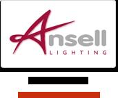 supplier_anselllighting
