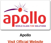 supplier_apollo