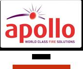 supplier_apollo