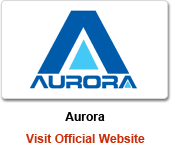 supplier_aurora