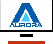 supplier_aurora