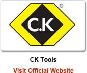 supplier_cktools