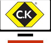 supplier_cktools