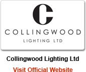 supplier_collingwoodlightingltd