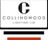 supplier_collingwoodlightingltd