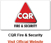 supplier_cqrfireandsecurity