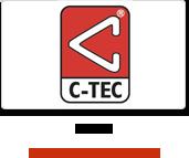 supplier_ctec
