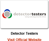 supplier_detectortesters