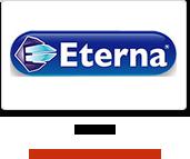 supplier_eterna