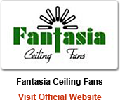 supplier_fantasia
