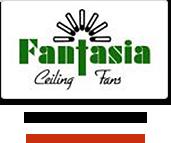 supplier_fantasia