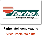 supplier_farho