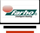 supplier_farho