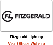 supplier_fitzgeraldlighting