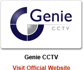 supplier_geniecctv