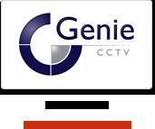 supplier_geniecctv