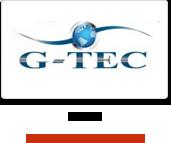 supplier_gtec
