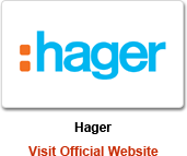 supplier_hager