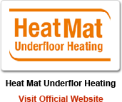 supplier_heatmat
