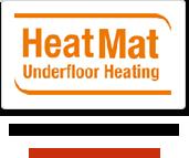 supplier_heatmat