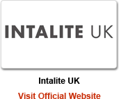 supplier_intaliteuk