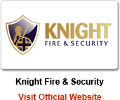 supplier_knightfireandsecurity