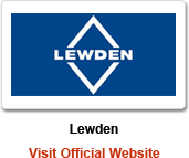 supplier_lewden