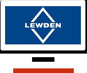 supplier_lewden