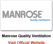 supplier_manrose