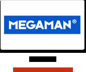 supplier_megaman