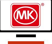 supplier_mkelectirc