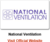 supplier_nationalventilation