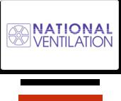 supplier_nationalventilation