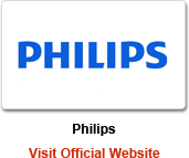 supplier_philips