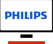 supplier_philips