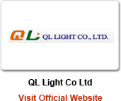 supplier_qllightcoltd