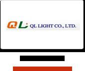 supplier_qllightcoltd