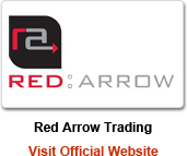 supplier_redarrowtrading