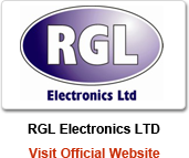 supplier_rglelectonicsltd