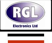 supplier_rglelectonicsltd