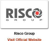 supplier_riscogroup