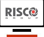 supplier_riscogroup