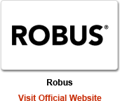 supplier_robus