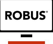 supplier_robus